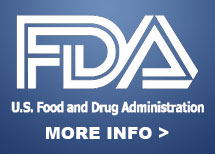 FDA-banner