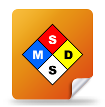 msds-icon